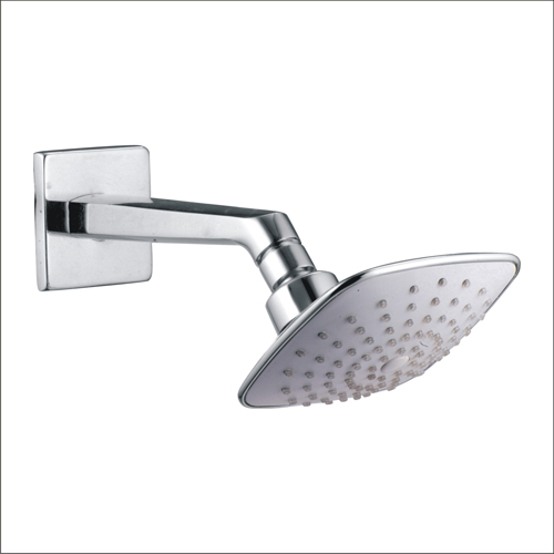 Perk bathroom fittings - Welcome To Florence